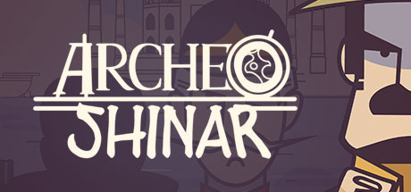 Download Archeo: Shinar Torrent
