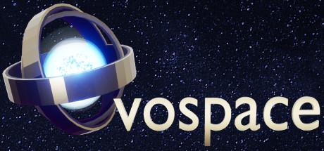 Evospace Capa