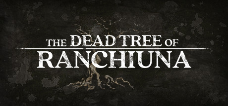 The Dead Tree of Ranchiuna Capa