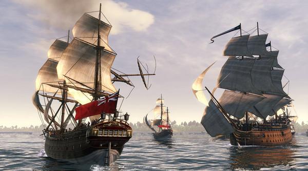 اللعبة الإستراتيجية (Empire: Total War Collection (2009 بحجم 9.23 GB 0000005608.600x338.j