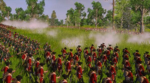 اللعبة الإستراتيجية (Empire: Total War Collection (2009 بحجم 9.23 GB 0000005615.600x338.j