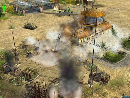 Download Soldiers: Heroes of World War II free download
