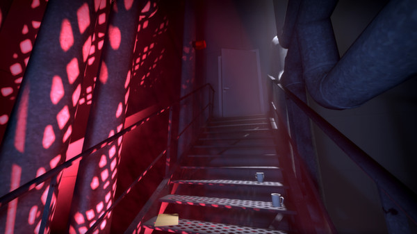 Download The Stanley Parable download free