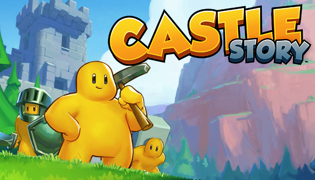 Download Castle Story free download