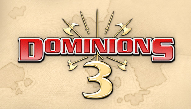 Download Dominions 3: The Awakening download free