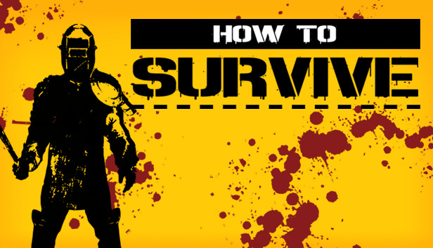 Download How to Survive free download