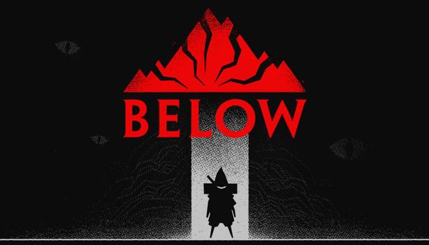 Download BELOW free download