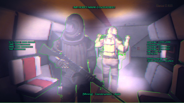 Download Maia Free download