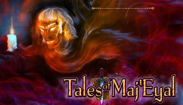 Download Tales of Maj'Eyal free download