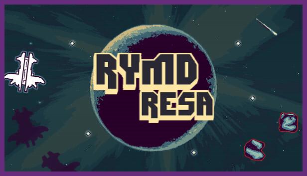 Download RymdResa download free