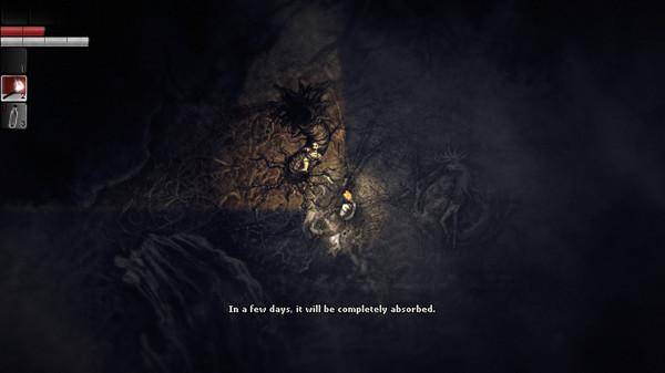 Download Darkwood Free download