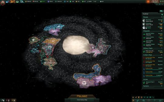 Download Stellaris Free download