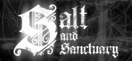 Download Salt and Sanctuary v1.0.0.8 Torrent