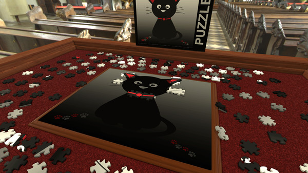 Download Tabletop Simulator Torrent