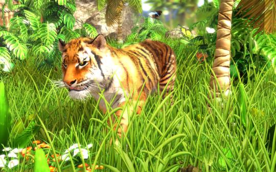 Wildlife Park 3 download