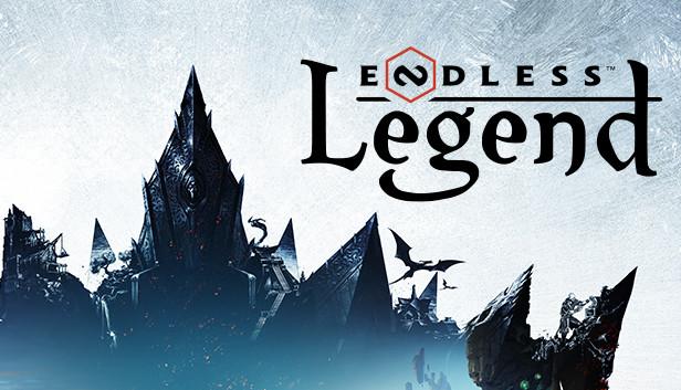 Download Endless Legend™ free download