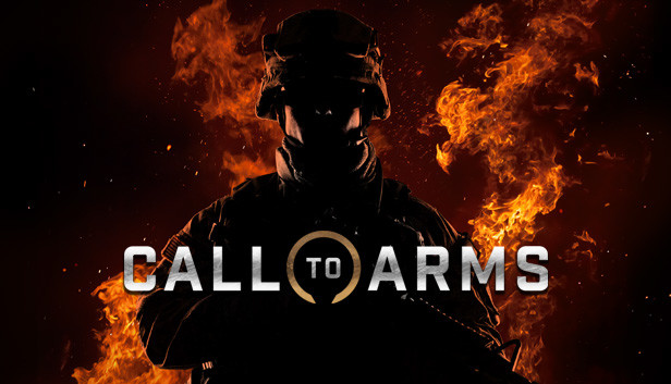 Download Call to Arms free download