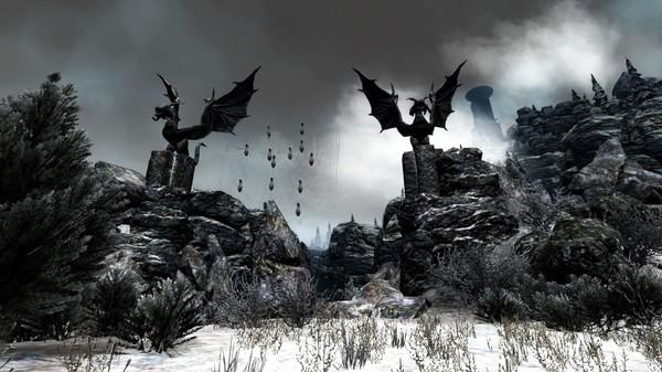 Download Savage Lands Torrent