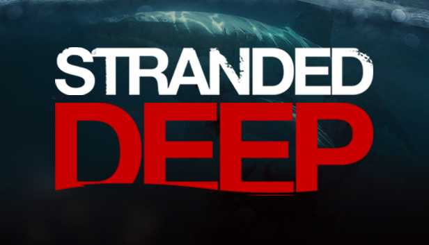 Download Stranded Deep free download