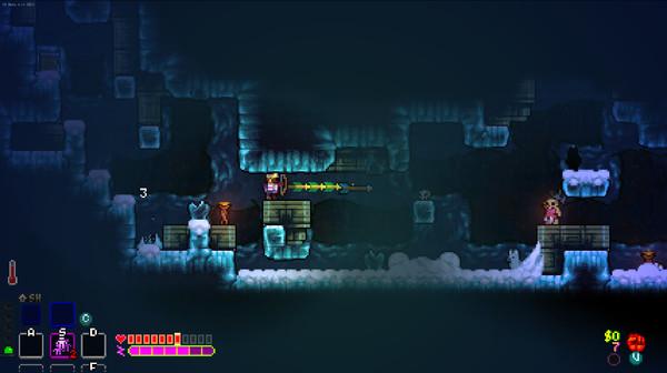 Download Catacomb Kids Torrent