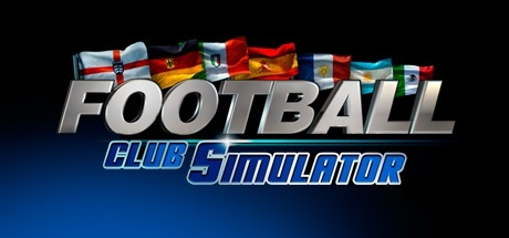 Football Club Simulator – FCS NS#19 Capa