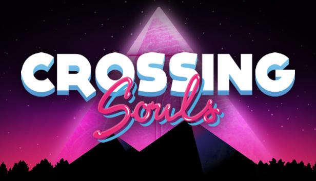 Download Crossing Souls free download
