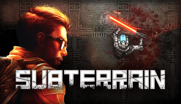 Download Subterrain free download