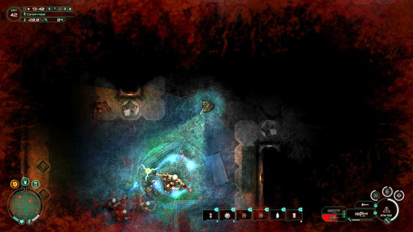 Download Subterrain Torrent