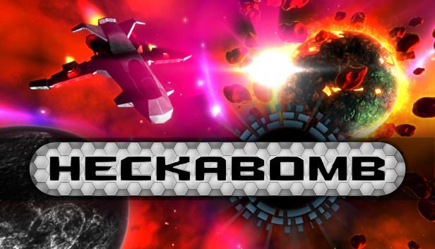 Download Heckabomb free download