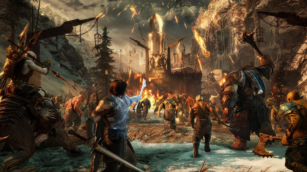 Middle Earth Shadow Definitive Edition ss_d085a6cd49ed5bf4d