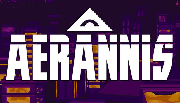 Download Aerannis download free