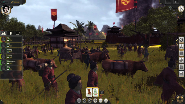 Download Oriental Empires Torrent