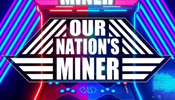 Download Our Nation's Miner free download