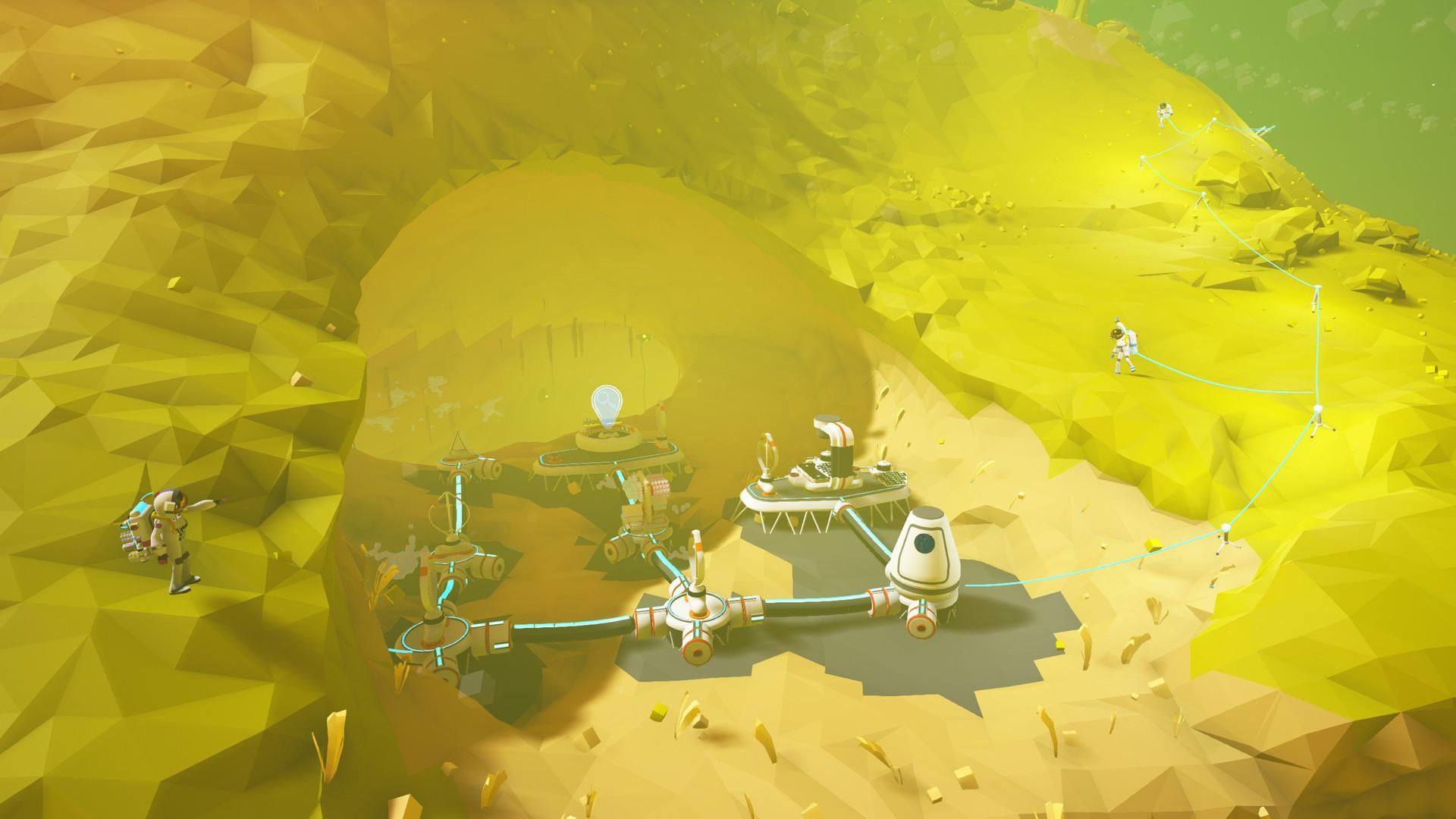 Astroneer Screenshot 3