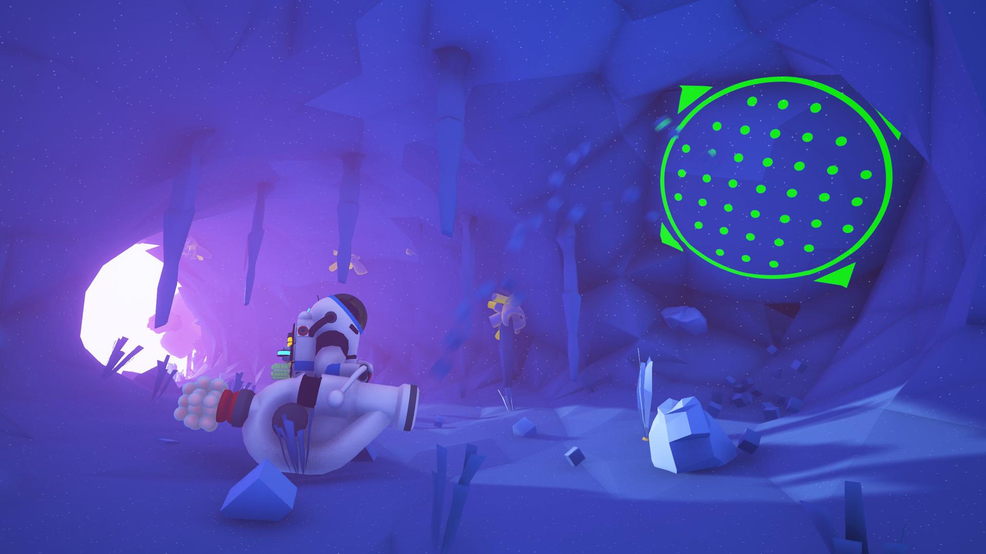 Astroneer Screenshot 2