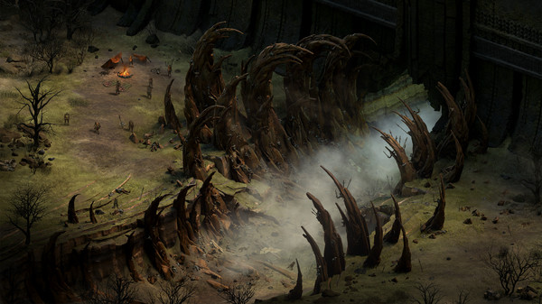 Download Tyranny Free download