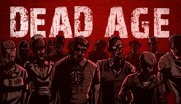 Download Dead Age free download