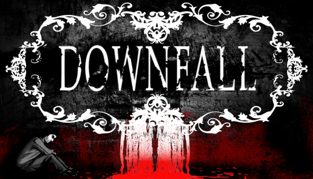 Download Downfall free download