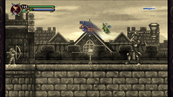 Download Timespinner Torrent