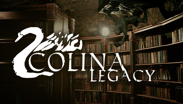 Download COLINA: Legacy free download