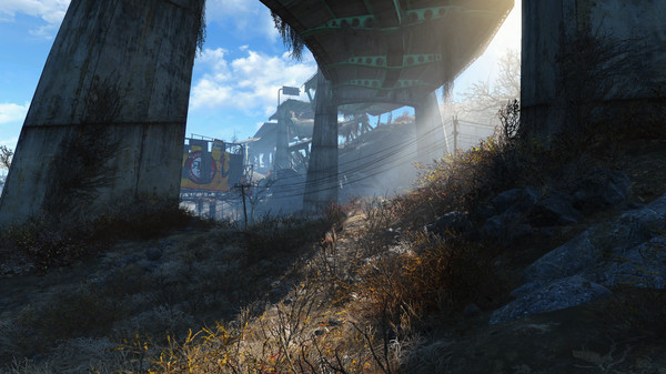 Download Fallout 4 Torrent