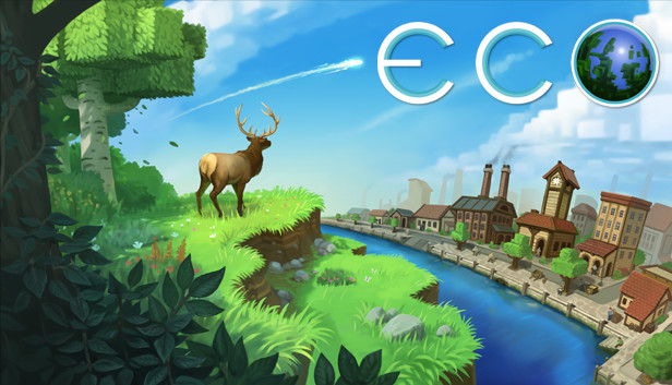 Download Eco free download