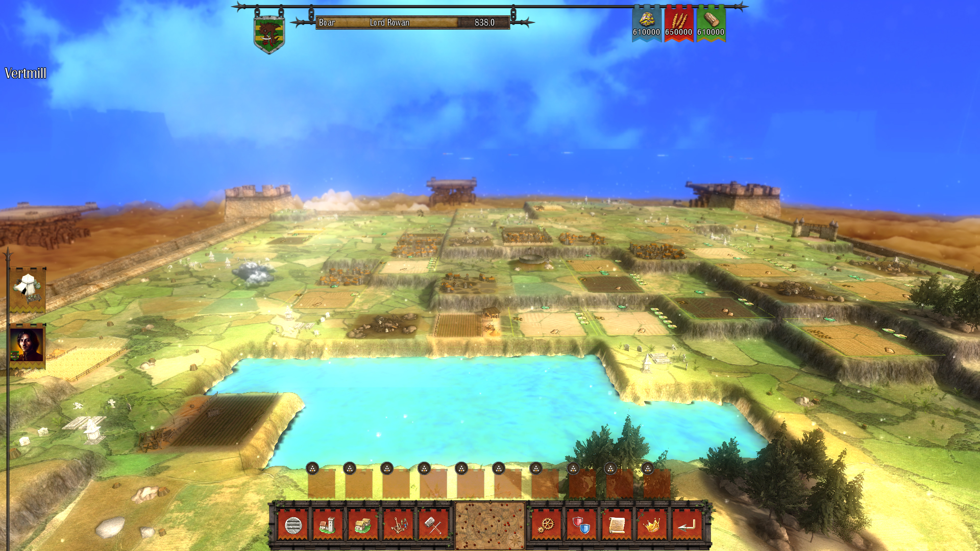 FUNNY FLASH GAMES - play free online games on internet Free pictures of feudalism