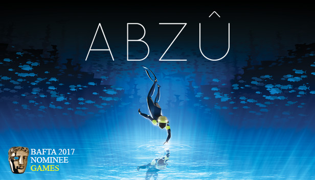 Download ABZU download free
