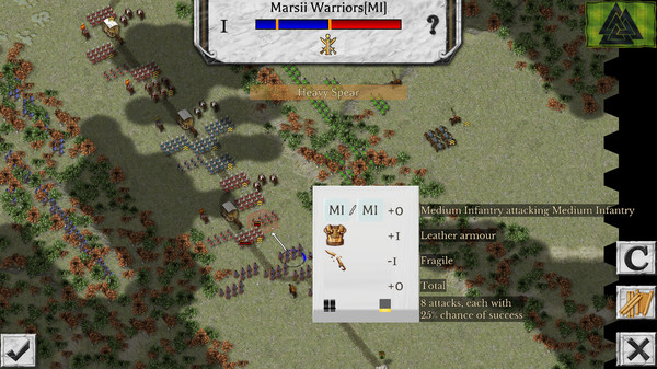 Battles of the Ancient World download