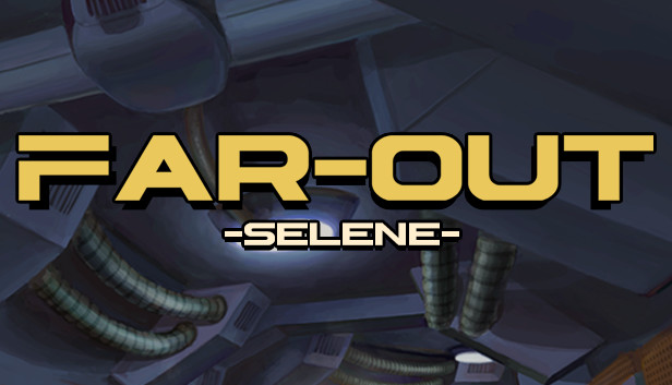 Download Far Out free download