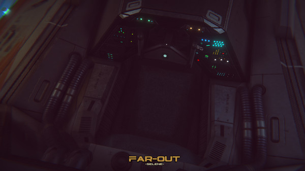 Download Far Out Torrent