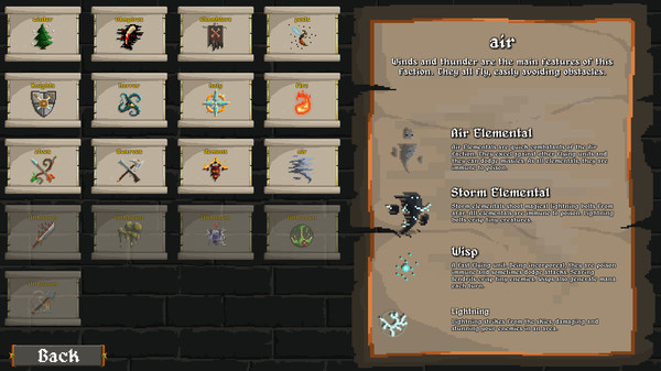 Download Army of Pixels Crack