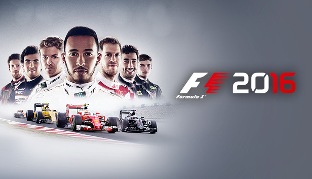 Download F1 2016 download free