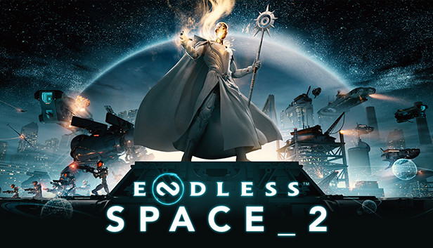 Download Endless Space® 2 free download
